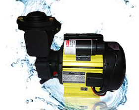 V-Guard Self Priming Monoblock Pump Revo-F150 (1HP) Water Pump Online, India - Pumpkart.com
