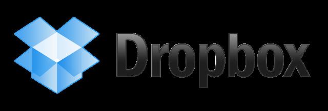 Cómo instalar el nuevo Dropbox en Windows