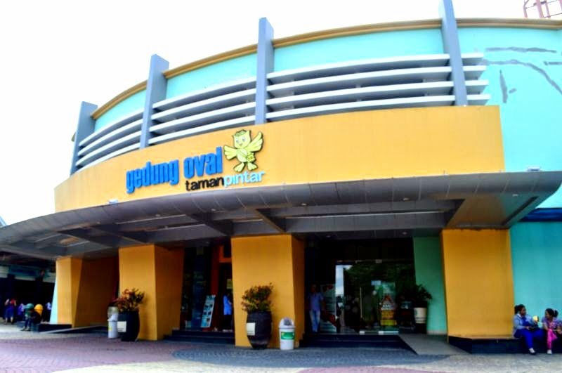 siparjo.com_Gedung Oval