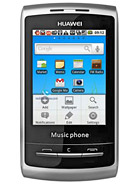 Mobile Phone Price of Huawei G7005
