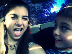 Te amo Chiquito
