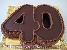 http://elhadadelastartas.blogspot.com.es/2011/10/tartas-numero.html