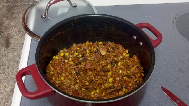 Deidra Penrose, Clean eating, meal plans, healthy recipes, P90X3 meals, Beach body, 5 star elite beach body coach, eating over super bowl weekend, party recipes, weight loss, nutrition, diets, alcoholic beverages calorie content, fitness motivation, healthy chili, turbo fire chili