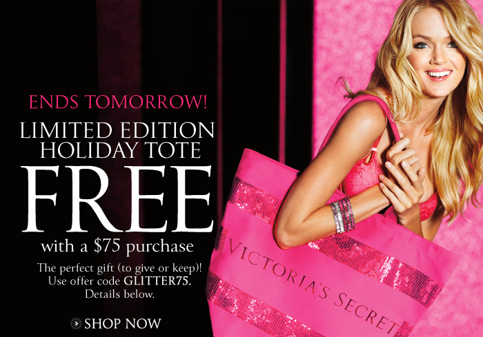 BIRTHDAY FREEBIE – Victoria's Secret – FREE $10 Birthday Gift – FREE Birthday Reward Dec 6, | BDay Freebies Get yourself an Angel Card (Victoria's Secret Credit Card) so that you can be eligible for their FREE Birthday Surprise every year.