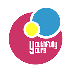 Youthfully Yours Gr