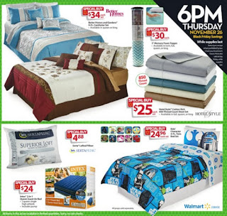 Walmart Black Friday Ad 2015 Page 23