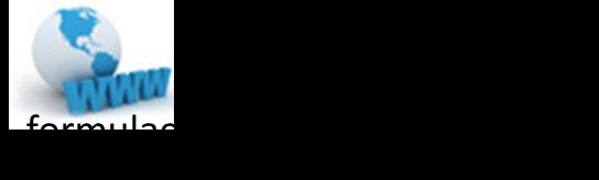 Web de Formulación Inorgánica