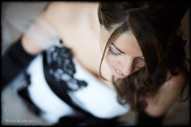 fotografo matrimonio Cairo Montenotte