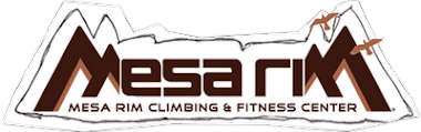 THE BEST ROCK CLIMBING GYM IN SAN DIEGO!