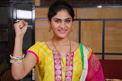 Jaganayakudu Movie latest Photos Gallery-thumbnail-15