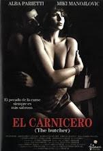 Il Macellaio (1998) [Vose]