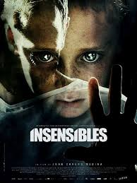 Painless / Insensibles (2012)