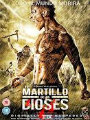 El martillo de los dioses (2013) ()