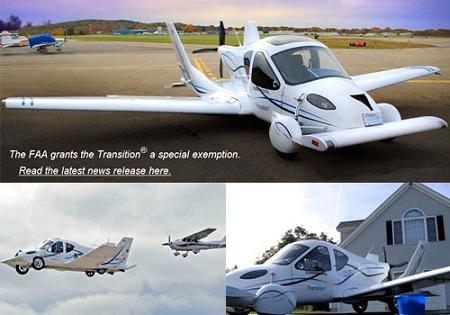 Air-car-photos-pictures-images-pics