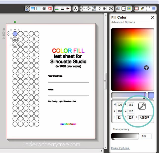 Rgb Color Chart Html Color Code Chart Pdf Sample Html Color Code