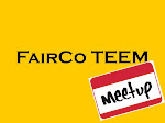 Meet us in Person at FairCo TEEM, Westport, CT