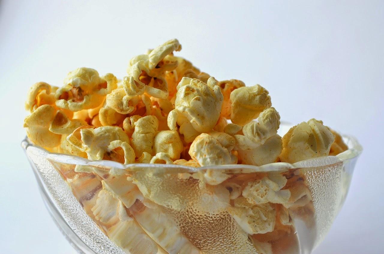 Premiery 2015, fajne filmy, miska, popcorn