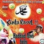 Nurul Musthofa - Haddad Alwi & Sulis