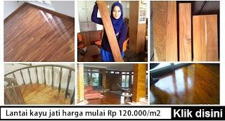 http://www.rumahparket.net/2014/04/harga-lantai-kayu-terbaru.html