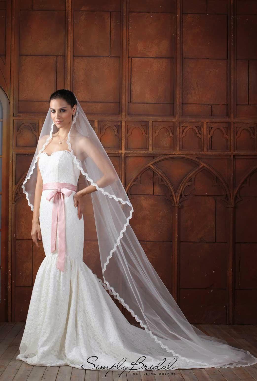 Cheap Summer Wedding Dresses Style Ideas Photos HD