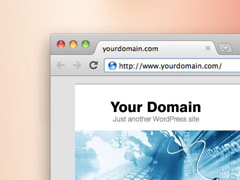 http://4.bp.blogspot.com/-tSjZWFPbMv4/T4PsJ2oWY8I/AAAAAAAAGyE/-cyQSzdFO2w/s1600/www-non-www-domains.png