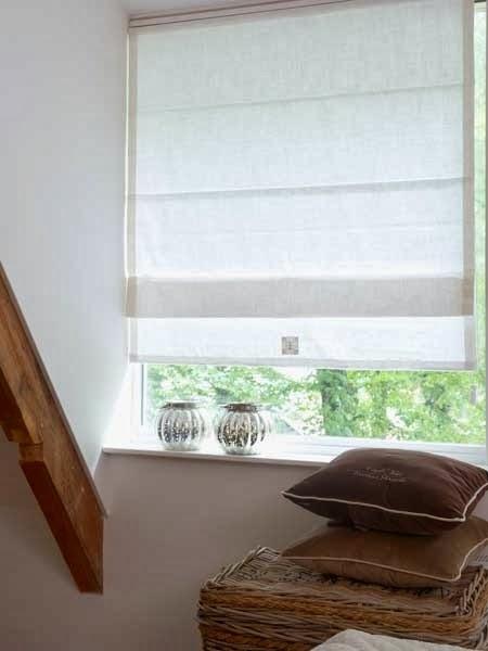 Guida tende tende a pacchetto steccato for Cucire tende a vetro