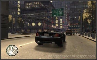 GTA 4: Episodes from Liberty City (Repack) | PC Game