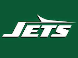MONDAY: New York Jets -2 1/2 at home over the Chicago Bears, 8:30 PM EST