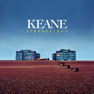 Keane – In Your Own Time Lyrics | Letras | Lirik | Tekst | Text | Testo | Paroles - Source: musicjuzz.blogspot.com