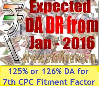 expected-da-in-7th-cpc