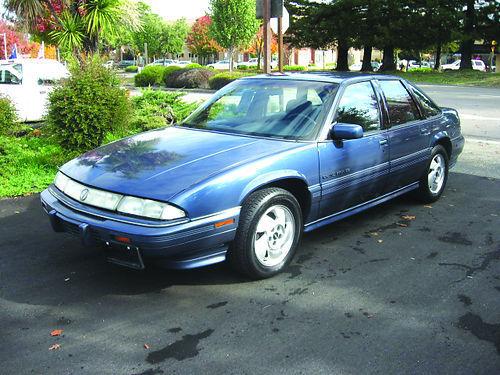 Famous Car Manual  1996 Toyota Tacoma Factory Service Repair Manual Download