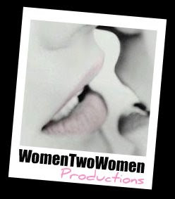 Women Two Women Productions