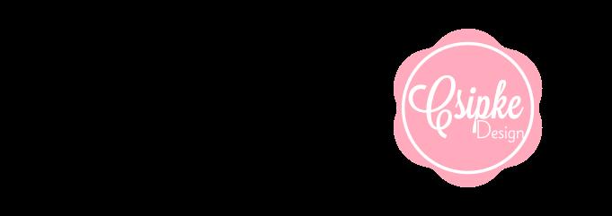CsipkeDesign