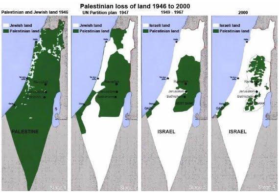 http://4.bp.blogspot.com/-tSoHzriiWCk/TWHf_AeIgPI/AAAAAAAAADM/KhapVt_4cfo/s1600/palestinian_land.jpg