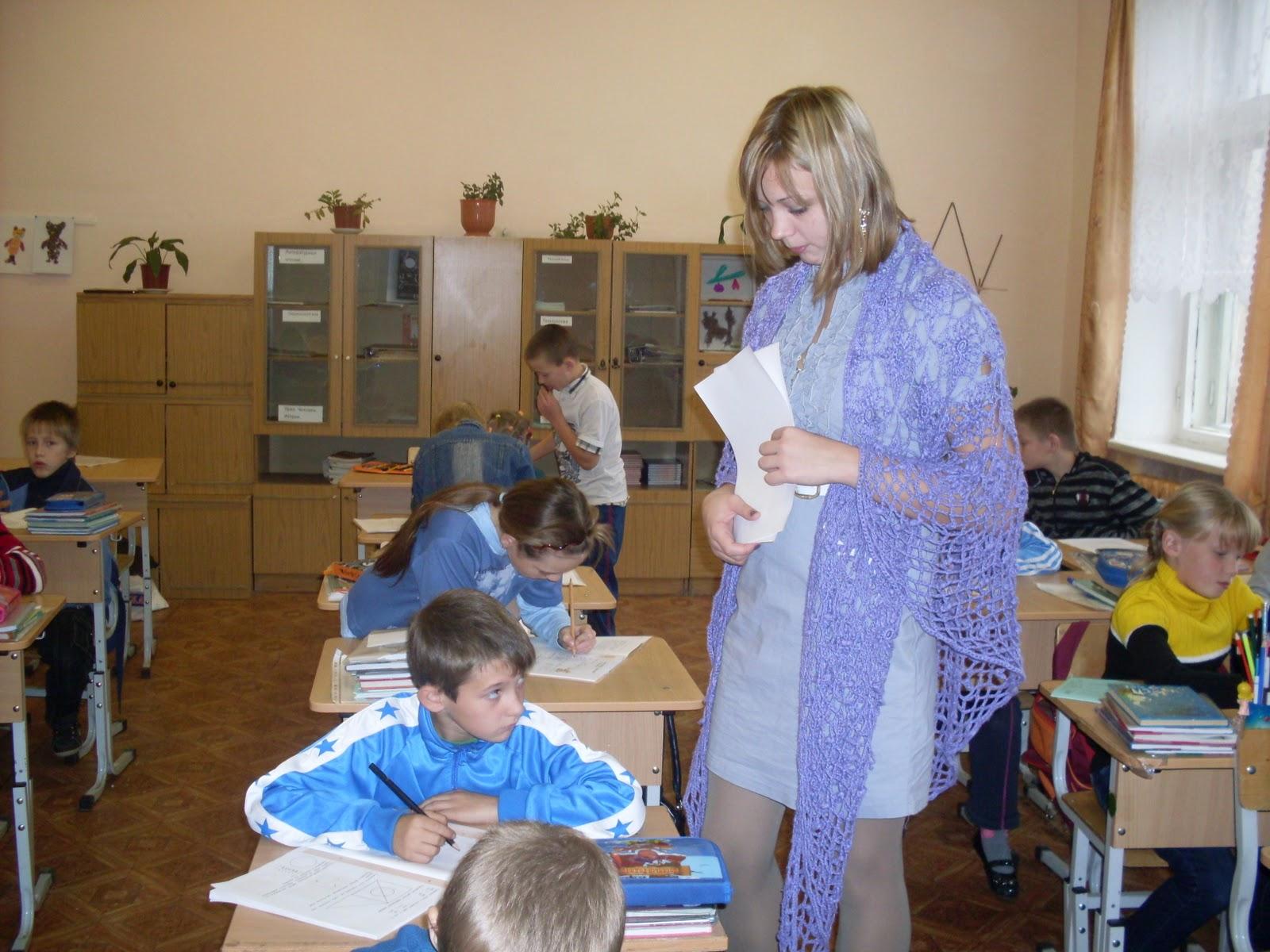 Слова поздравлений для родителей учеников фото 188
