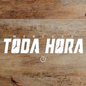 MERCADO TODA HORA