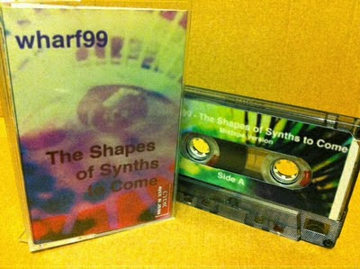 http://www.mediafire.com/download/2mz7oh78m5nzbya/The_Shapes_Of_Synths_To_Come.rar