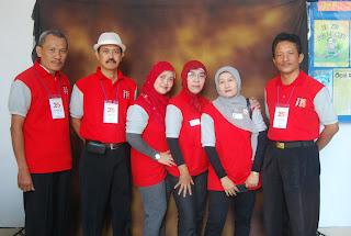 Suharto dkk