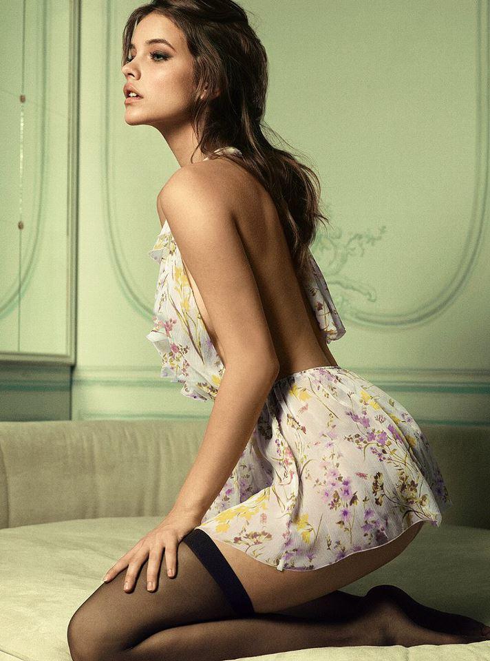 фото секс и порно молоденьких девушек ру