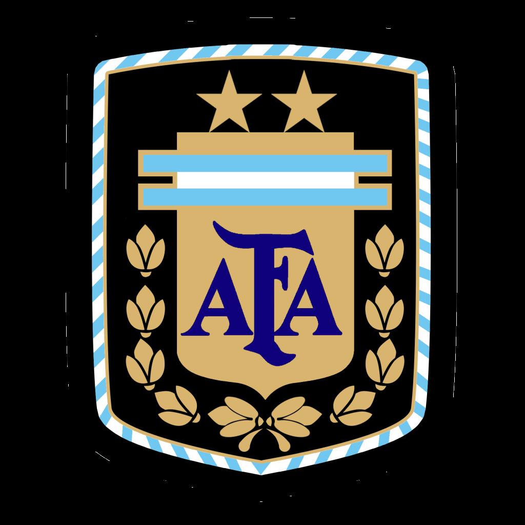 Tips para Chile si sale campeón el sabado