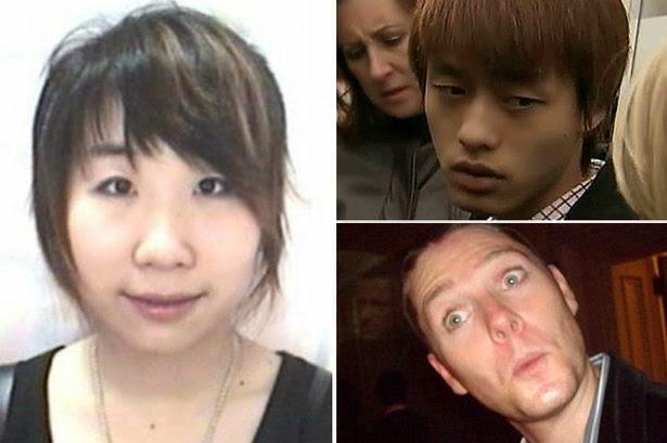 http://4.bp.blogspot.com/-tSwsamA24UM/U3Ipm6cK9KI/AAAAAAABa58/TTsX8Q9g9j0/s1600/Qian-Necole-Liu-main.jpg