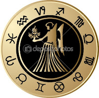 Zodiak Virgo Minggu Depan