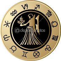 Zodiak Virgo Minggu Depan
