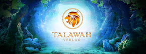 ★Talawah-Blogger★