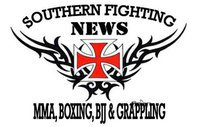 SOUTHERN FIGHTING NEWS