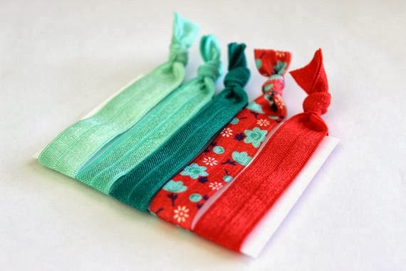 https://www.etsy.com/listing/181726608/set-of-5-teal-and-coral-hair-ties?ref=favs_view_9