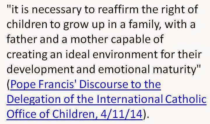 http://www.zenit.org/en/articles/pope-s-discourse-to-the-delegation-of-the-international-catholic-office-of-children
