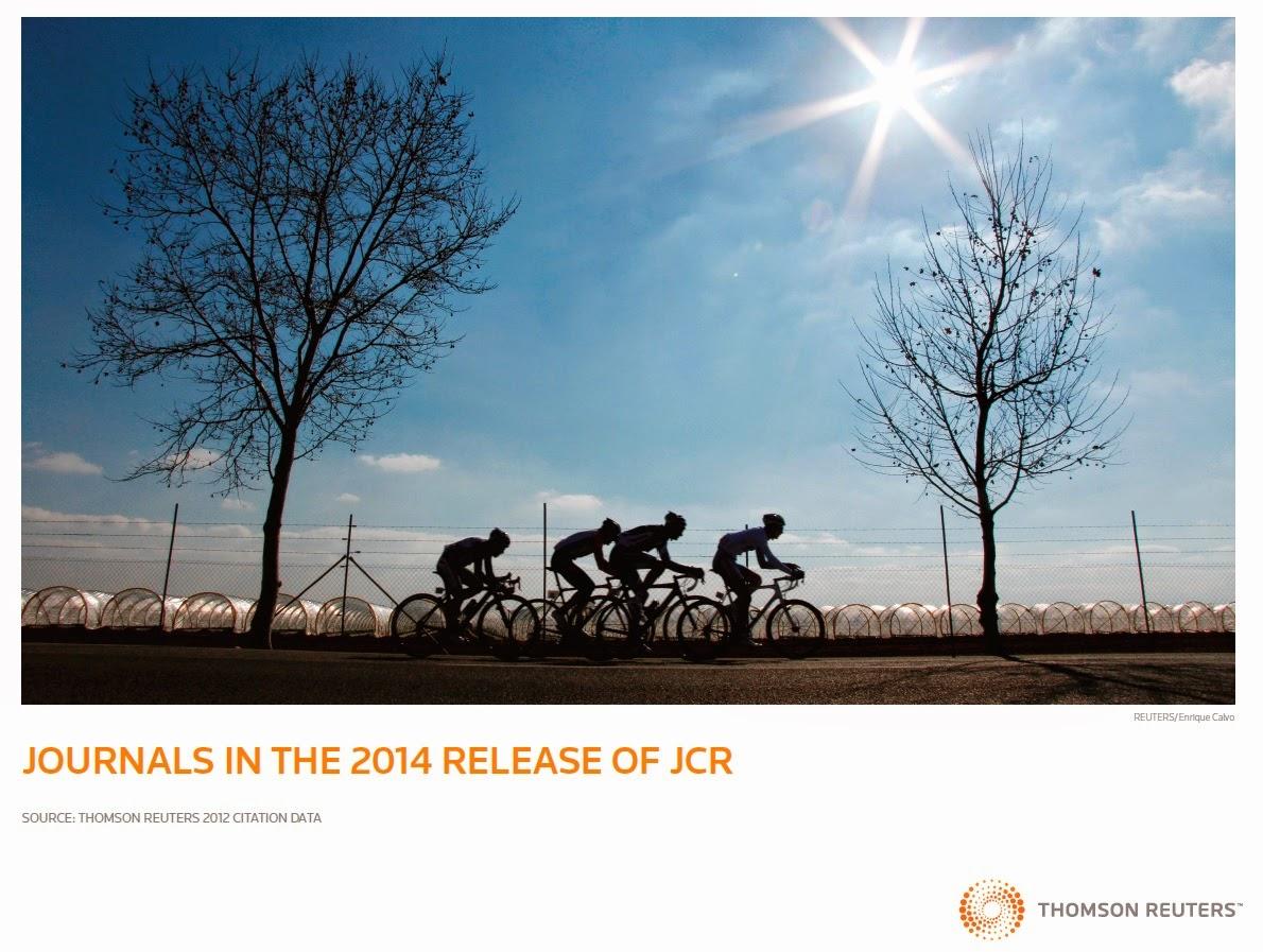http://wokinfo.com/media/pdf/JEHCR