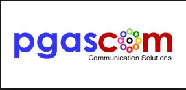 Lowongan Kerja Terbaru PT PGAS Telekomunikasi Nusantara