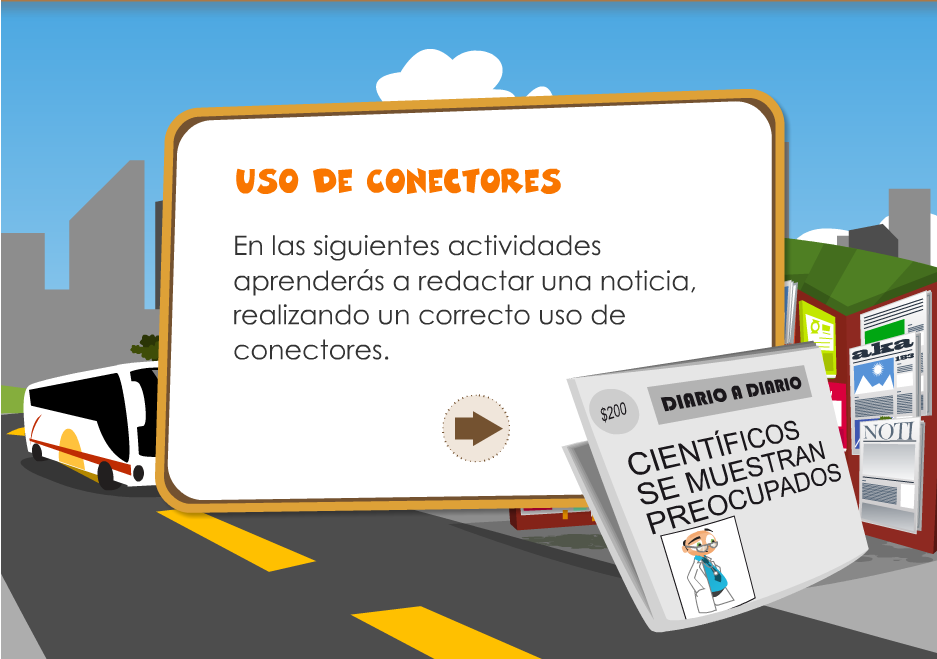 http://odas.educarchile.cl/objetos_digitales/odas_lenguaje/basica/Guion-14.swf